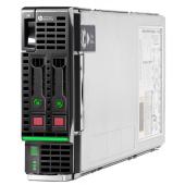 Блейд-сервер HP (724084-B21)