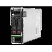 Блейд-сервер HP (724088-B21)