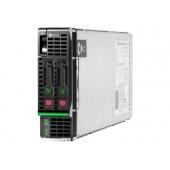 Блейд-сервер HP (666160-B21)