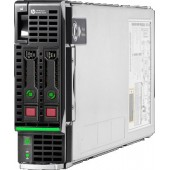 Блейд-сервер HP (724086-B21)