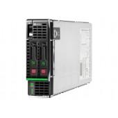 Блейд-сервер HP (724087-B21)