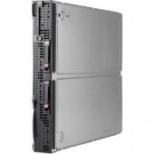 Блейд-сервер HP (643765-B21)