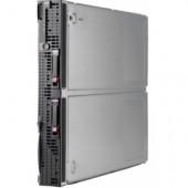 Блейд-сервер HP (643786-B21-M1)