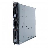 Блейд-сервер IBM (7870C6G)