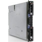 Блейд-сервер IBM (7871B6G)