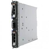 Блейд-сервер IBM (7870A7G)