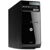 Настольный компьютер HP 3500 Pro MT (D1V40ES)