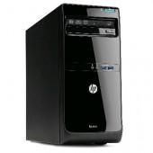 Настольный компьютер HP 3500 Pro MT (D5S38EA)