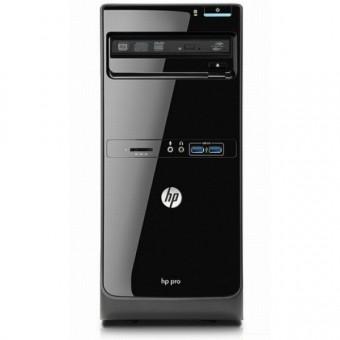 Настольный компьютер HP 3500 Pro MT (D5S45EA)