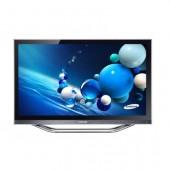 Моноблок Samsung 700A7D-X01 Black i7-3770T