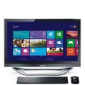 Моноблок Samsung 700A3D-X01 Black i5-3470T