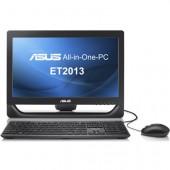 Моноблок Asus EeeTOP ET2013IGTI-B008E Intel