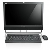 Моноблок Lenovo ThinkCentre All-In-One M92Z