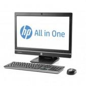 Моноблок HP Compaq 6300 Pro