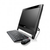 Моноблок Lenovo ThinkCentre Edge 72z