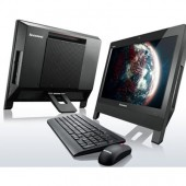 Моноблок Lenovo ThinkCentre E62z AIO