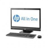 Моноблок HP Compaq 8300 Elite