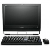 "Моноблок Lenovo ThinkCentre M71z 20"""