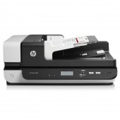 Документ сканер HP Scanjet Enterprise 7500 (L2725A)