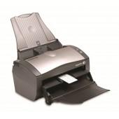 Сканер Xerox Documate 3460 (003R92568)