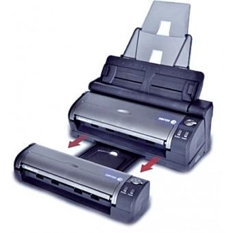 Сканер Xerox DocuMate 3115 (003R92566)