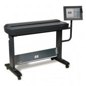 Сканер HP Designjet HD (CQ654B)