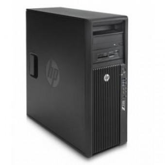 Рабочая станция HP Z220 Xeon E3-1230 (C2Y95ES)