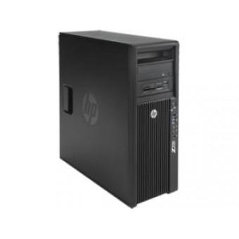 Рабочая станция HP Z220 Core i7-3770 (WM463EA)