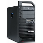 Рабочая станция Lenovo ThinkStation D20 (SNEL7RU)