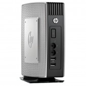 Настольный компьютер HP t510 (H2P25AA)