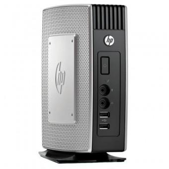 Настольный компьютер HP t510 (H2P21AA)