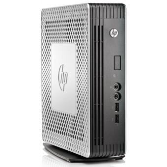 Настольный компьютер HP t610 (B8D11AA)