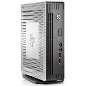 Настольный компьютер HP t610 (B8D08AA)
