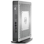 Настольный компьютер HP t610 (H2T11AA)