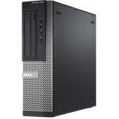 Настольный компьютер Dell OptiPlex 3010 DT (3010-6835)
