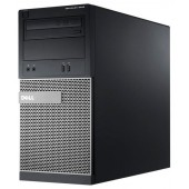 Настольный компьютер Dell OptiPlex 3010 MT (3010-3853)
