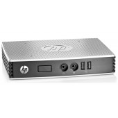 Настольный компьютер HP t410 (H2W23AA)