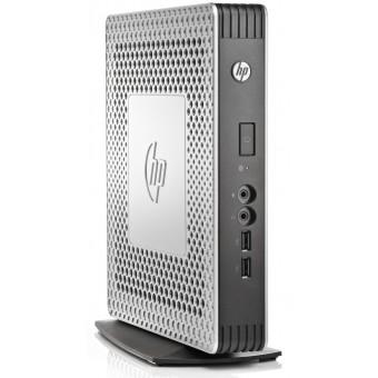 Настольный компьютер HP t610 (B8C94AA)
