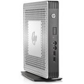 Настольный компьютер HP t610 (B8C96AA)
