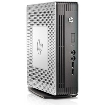 Настольный компьютер HP t610 Plus (B8D09AA)