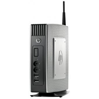 Тонкий клиент HP t510 (C9E64AA)