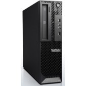 Настольный компьютер Lenovo ThinkStation E31 (REVA7RU)