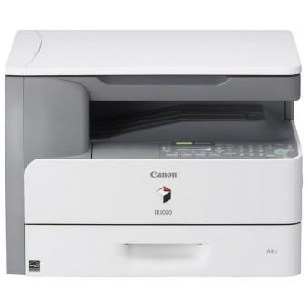 Цифровой копир Canon iR1020 (2580B001)