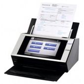 Сканер Fujitsu ScanSnap N1800