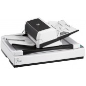 Сканер Fujitsu fi-6750S