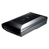 Сканер Canon CanoScan 9000F Mark II