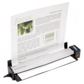 Сканер Fujitsu ScanSnap S1100