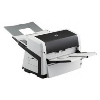 Сканер Fujitsu fi-6670