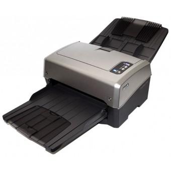 Сканер Xerox DocuMate 4760 + Kofax VRS Basic