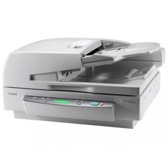 Сканер Canon DR-7090C